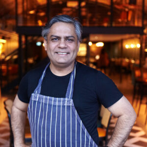 Cinnamon_Kitchen_Battersea_Vivek_Staff_Portraits_32.CR2.p
